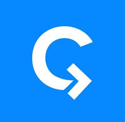 svc cryptocurrency price